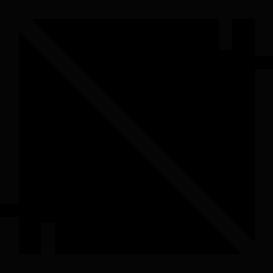 Nicoletta Fazio Graphic Designer Logo